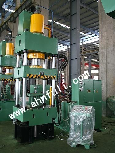 YD32 series small Hydraulic press